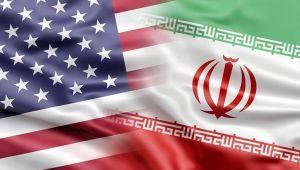 WSJ duyurdu: ABD, nükleer anlaşma için İran'a yaptırımları hafifletecek