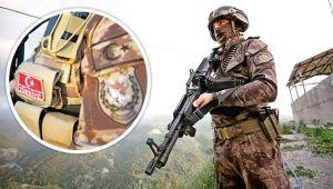 PKK'da panik havası