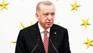 Erdoğan'dan belediye başkanlarına: 'Tüm ihaleleri canlı yayınlayın'