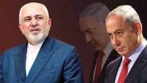 İran Dışişleri Bakanı Zarif'ten Netanyahu hakkında çarpıcı yorum: 'Donald Trump gibi tarihin çöplüğüne atılacak'