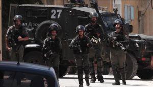 Kassam Tugayları, Gazze'de elinde tuttuğunu açıkladığı İsrailli askere ait ses kaydı yayımladı