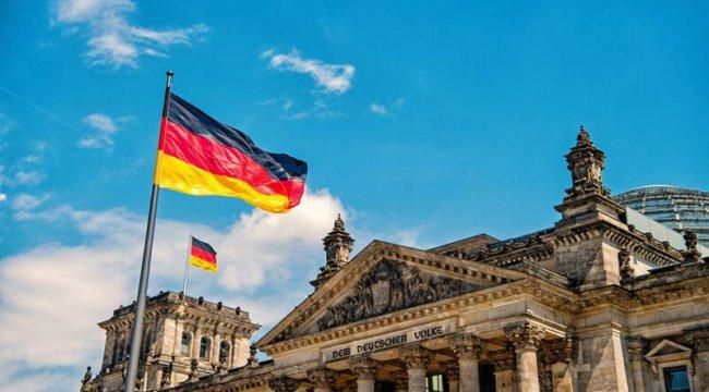 Alman vekilden tartışma yaratan öneri: