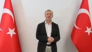 Cumhurbaşkanı Erdoğan duyurmuştu! FETÖ'nün üst düzey ismi Orhan İnandı sorguya alındı