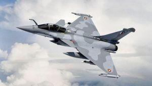 Katar, Türkiye'de 36 savaş uçağı bulundurabilecek
