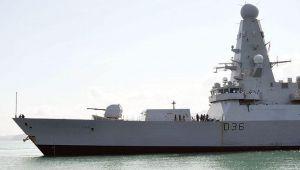 Putin'den iddialı sözler: O gemiyi batırsak dünya savaşı çıkmazdı