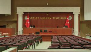 28 Şubat davasında yeni gelişme! Çevik Bir ile Çetin Doğan'ın da aralarında bulunduğu 14 kişi için tutuklama kararı