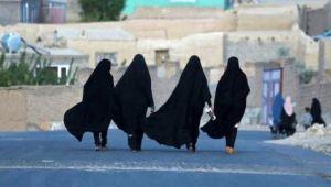 Afganistan'da kadınlar Taliban'ın değiştiğine inanıyor mu?