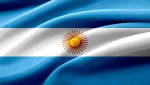 Arjantin'de beş bakan istifa etti