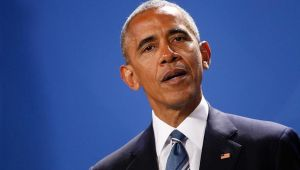 Eski ABD Başkanı Obama, İstanbul'dan hayranlıkla bahsetti