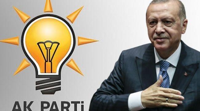 AK Parti'ye oy vermekten vazgeçenlerin gerekçesi ne? Son anketten çarpıcı sonuç