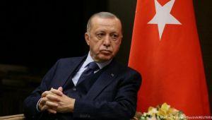 Erdoğan'dan sert tepki: Bunları ülkemizde ağırlamak gibi bir lüksümüz olamaz