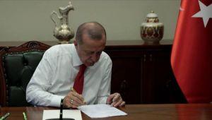 Erdoğan'ın masasındaki şaşırtan anket! Vatandaşların yüzde 81'i aşısını yaptırdı, yüzde 17'lik aşı karşıtı bir grup var