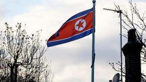 Kim Jong-un son denemesi alarma neden olmuştu! Kuzey Kore'den açıklama