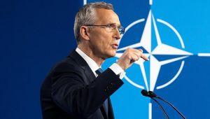NATO'dan itiraf gibi Afganistan açıklaması